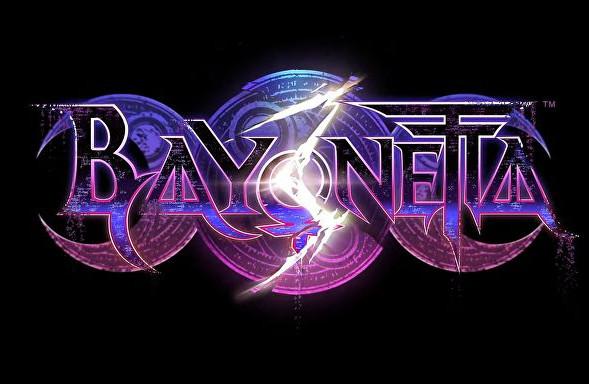 First Look at Bayonetta 3