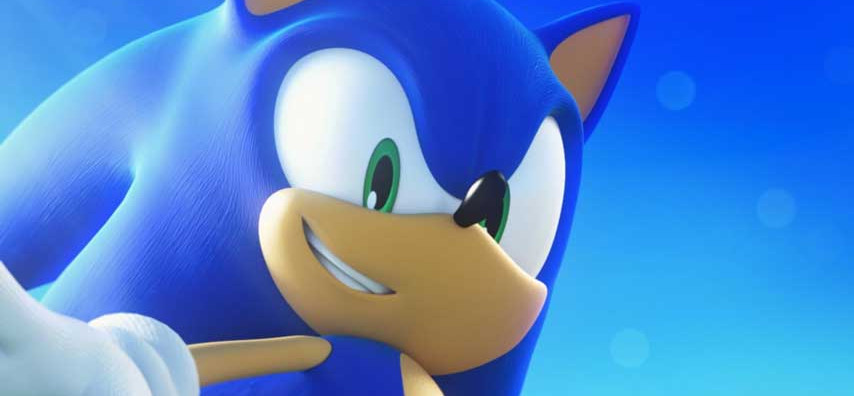 Jim Carrey in negotiations to play Dr. Eggman in Sonic film