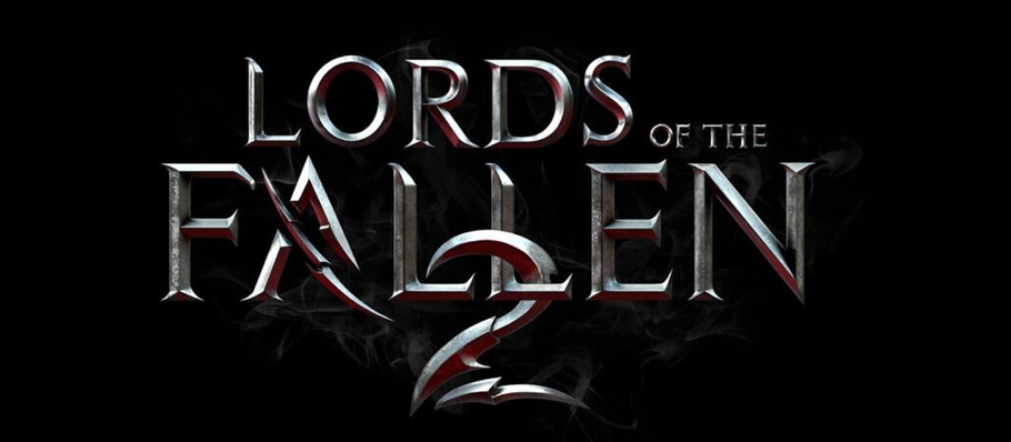 Lords of the Fallen 2 Logo Revealed Being CI Games Biggest Project to Date
