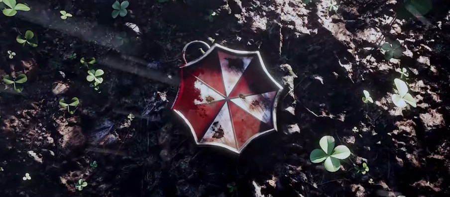 Resident Evil is coming to Dead by Daylight