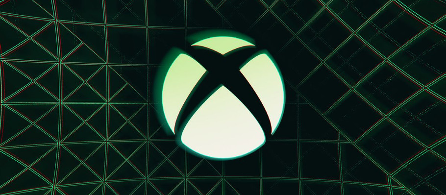 "Microsoft will return to E3 in ""milestone year"" for Xbox"