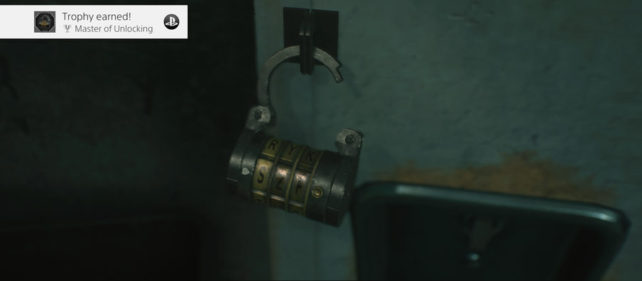 Resident Evil 2 Remake Full Puzzle Guide