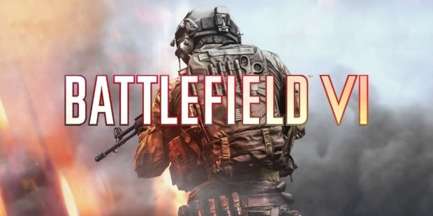 New Battlefield Game for 2021, Reveal in Spring