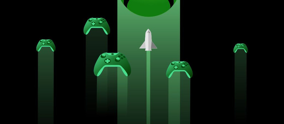 Xbox Live has 90 million monthly users