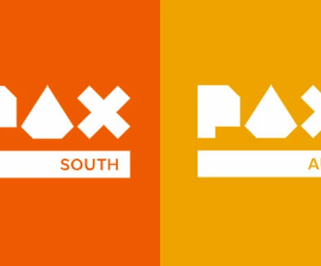 Official Dates Announced For PAX East, West, and Unplugged 2021