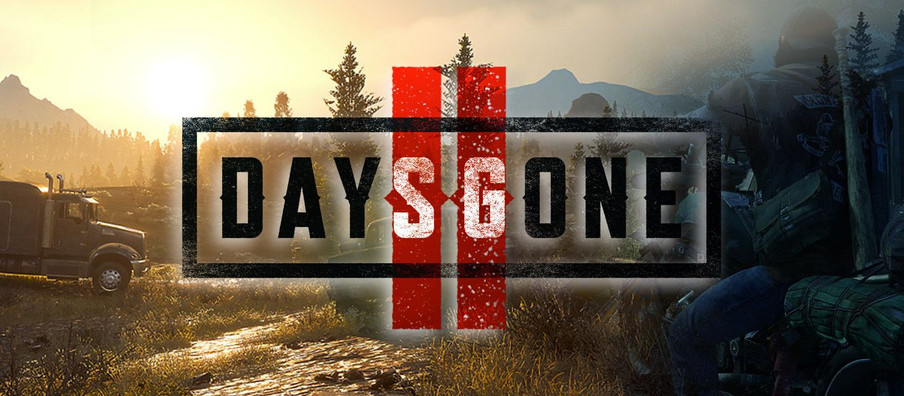 Sony Bend Cancels Days Gone 2
