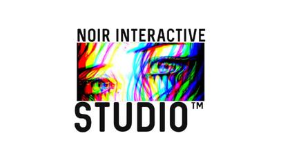 Player 2 Interactive Resurfaces as Noir Interactive Studio