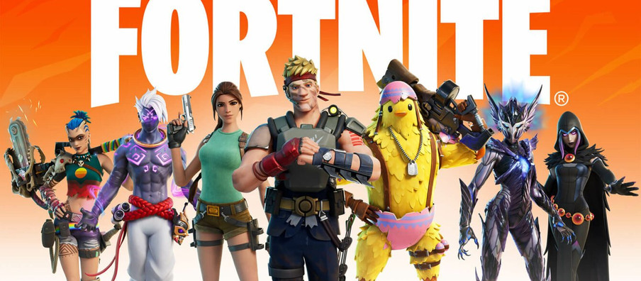 Fortnite: How to Complete Season 6 Week 1 Challenges