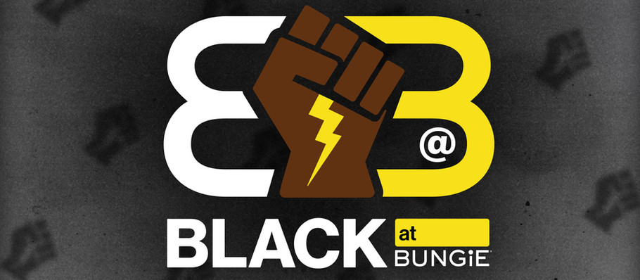 Black at Bungie Aims to Promote Diversity in the Games Industry