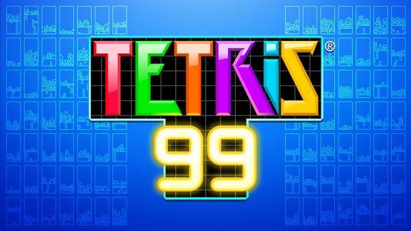 Tetris 99 datamine reveals new modes on the way