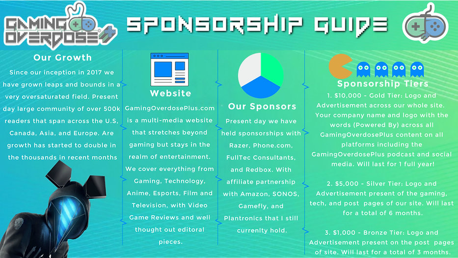 GamingOverdosePlus Sponsorship Guide 2.j
