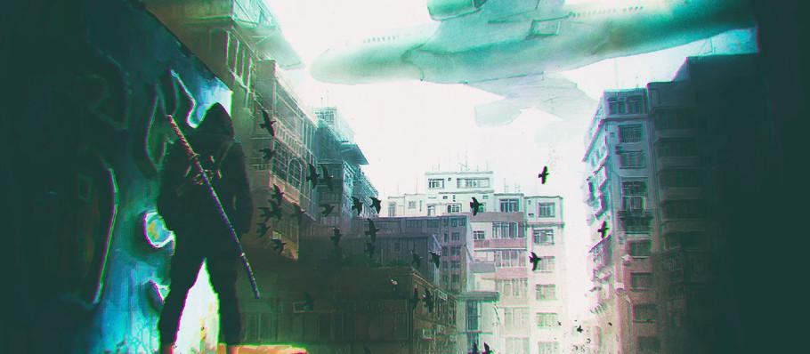 'Silent Hill' Creator Keiichiro Toyama Teases New Horror Game
