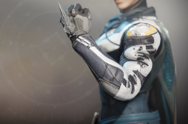 Destiny 2: Season of the Drifter – how to get the new Exotic gauntlets