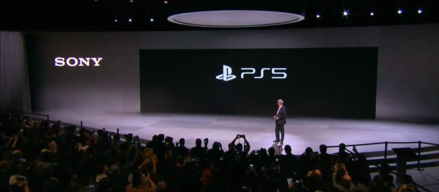 Will Sony Attend E3 2020?