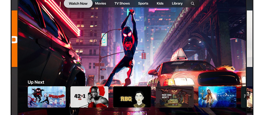 Here's How Much Disney+ & Apple TV+ Shows Cost