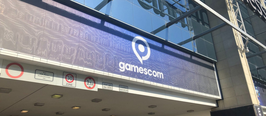 Overdose Poll: Has Gamescom 2019 Lived Up to Your Expectations?