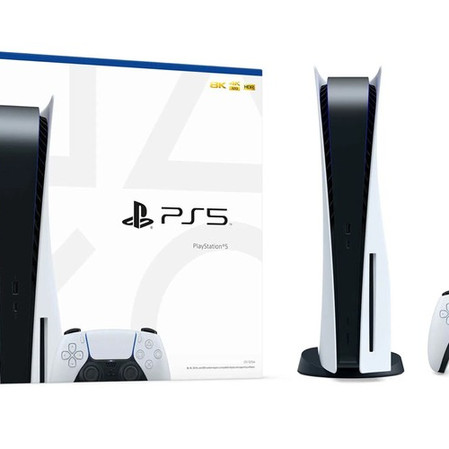 Sony Says It Will Optimize The PlayStation 5 Fan With Online Updates
