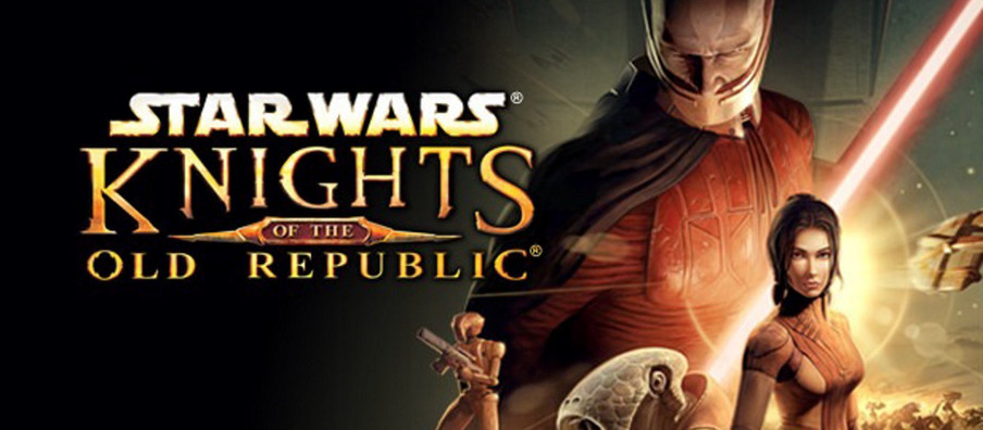 Aspyr Media is Reportedly Working on a Knights of the Old Republic Remake