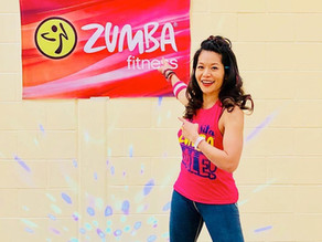 Is Zumba Good for Beginners?