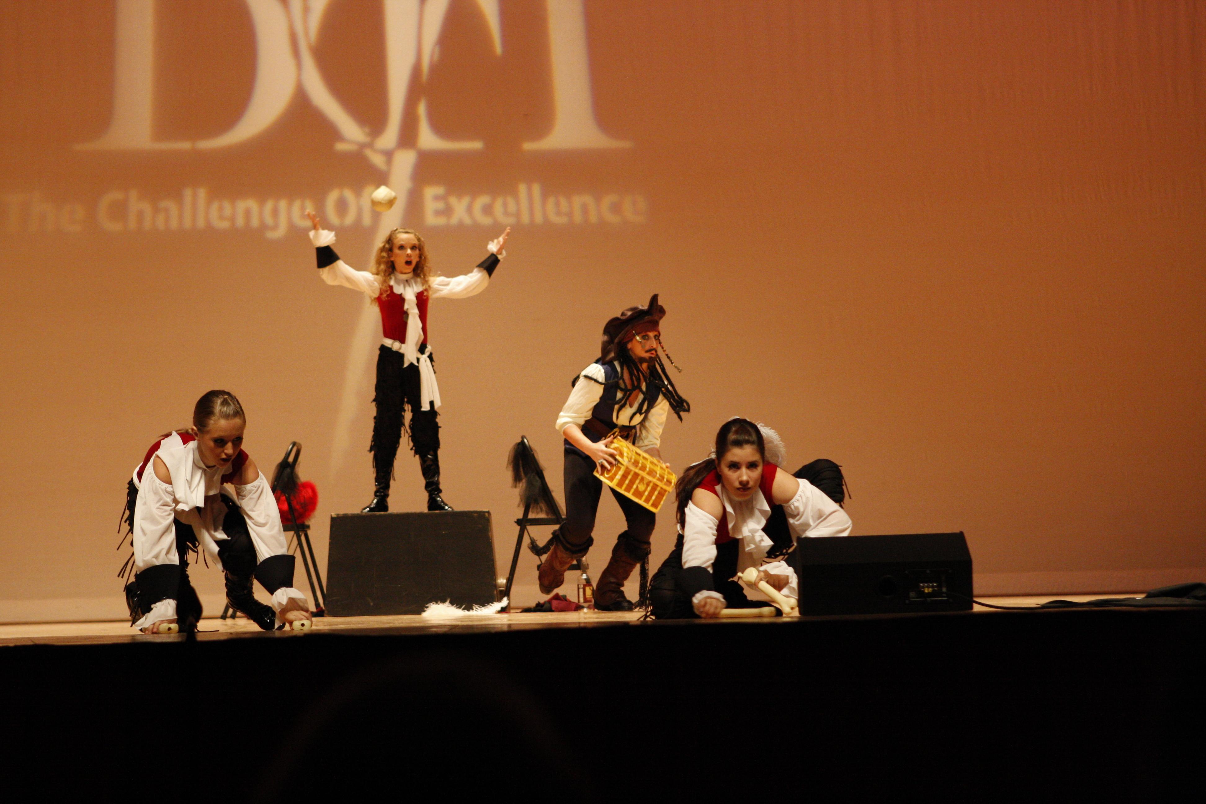 04_Pirates_058