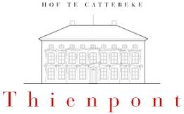 6 bouteilles de vin Château Pellebouc