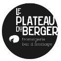 Plateau de fromages ou raclette