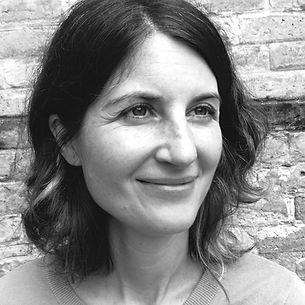 Charlotte Semlyen Arts Consultant, Coach, Maternity Coach
