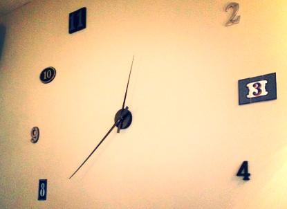 cropped clock_edited.jpg