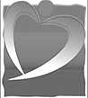 banner_bm_logo.png