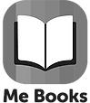 mebooks_logo_bw.png