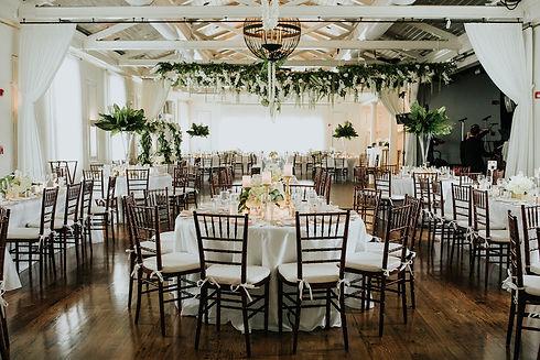 reception-decor-ballroom-b.jpg