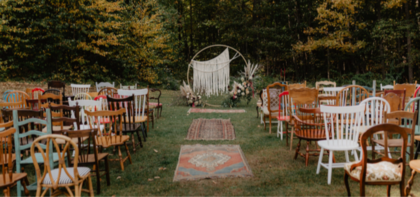 edgy-romantic-catskills-wedding-foxfire-mountain-house-nicole-nero-studio-10_edited.png