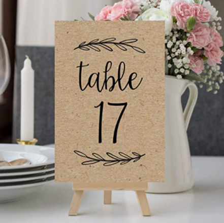 Table numbers.PNG