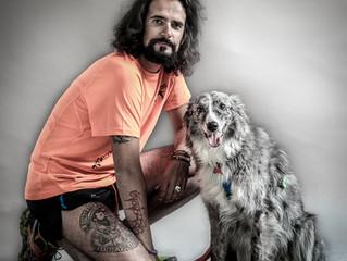 Torna MY RUNNING DOG© edizione 2016