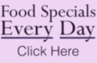 Food Specials3.png