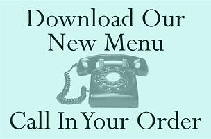 phone order 1.png