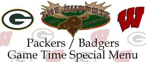 packers badgers game menu.png
