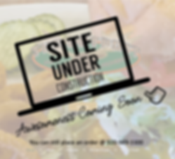 site under construction no white 2.png