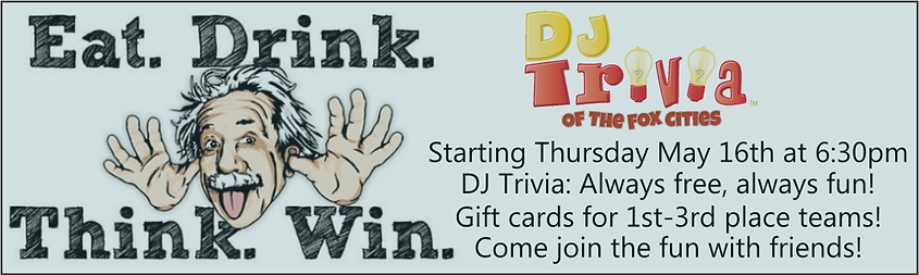 DJTriviaEveryThursday.png