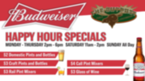 New Happy Hour Specials.png