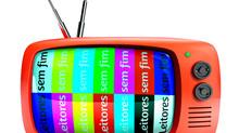 O documentário Leitores sem Fim é premiado na I Mostra de Documentários das TVs Legislativas da Astr