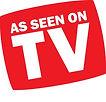 as-seen-on-tv_large.jpg