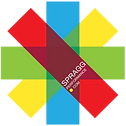 Spragg Performance Logo PNG.png