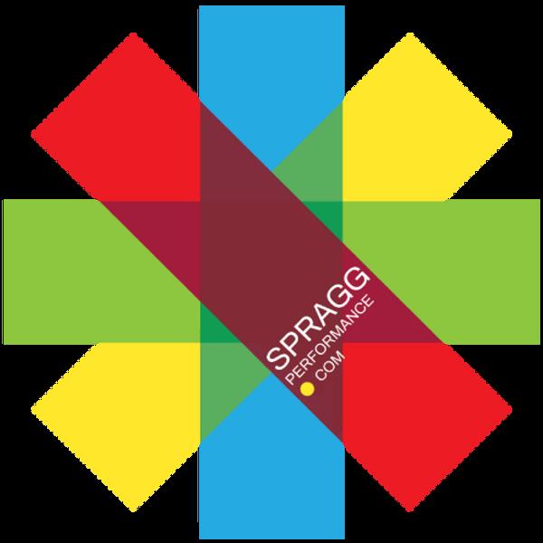 Spragg Performance Logo PNG.png