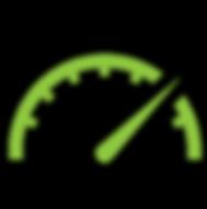 Optomoisation (green).png