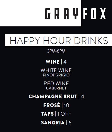 Happy Hour Drinks - September 2019.png
