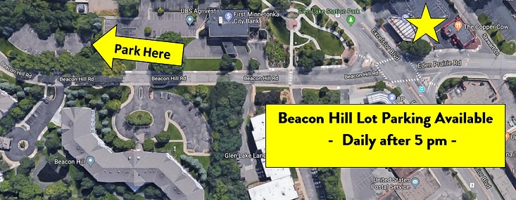 Beacon Hill Parking.png