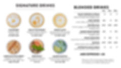 July 2020 AM MIDDLE.jpg