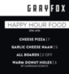 Happy Hour Food - September 2019.png