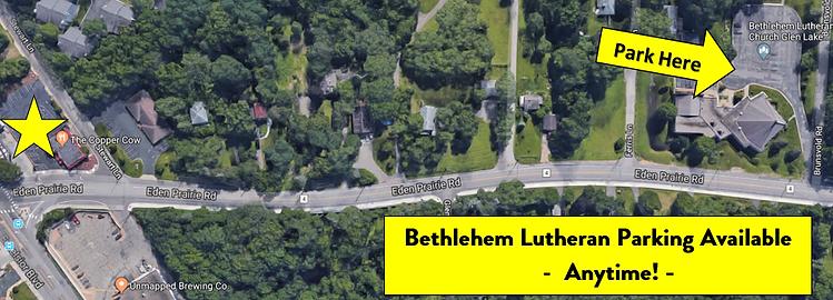 Bethlehem Parking.png